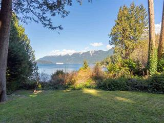 House for sale in Whytecliff, West Vancouver, West Vancouver, 7185 Cliff Road, 262466838 | Realtylink.org