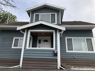 House for sale in Bridgeview, Surrey, North Surrey, 12728 114a Avenue, 262462674 | Realtylink.org