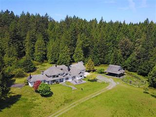 House for sale in Galiano Island, Islands-Van. & Gulf, 165 N Warbler Road, 262431230 | Realtylink.org
