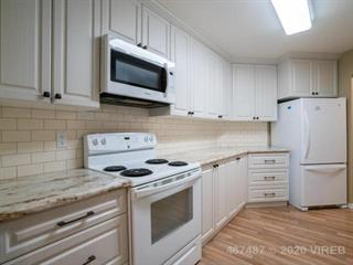 Apartment for sale in Nanaimo, Brechin Hill, 770 Poplar Street, 467487 | Realtylink.org
