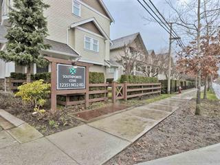 Townhouse for sale in Steveston South, Richmond, Richmond, 23 12351 No. 2 Road, 262462299 | Realtylink.org
