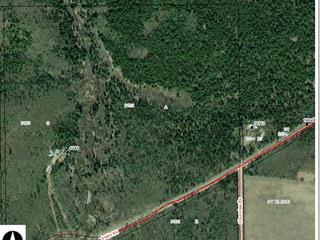 Lot for sale in Fraser Lake, Vanderhoof And Area, Lot A Stella Road, 262469895 | Realtylink.org