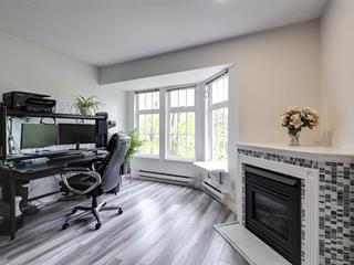Apartment for sale in Cliff Drive, Delta, Tsawwassen, 302 5556 14 Avenue, 262406500   Realtylink.org