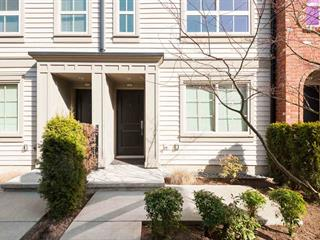 Townhouse for sale in Grandview Surrey, Surrey, South Surrey White Rock, 26 16261 23a Avenue, 262469083 | Realtylink.org