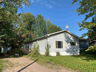 Lot for sale in Fort Nelson -Town, Fort Nelson, Fort Nelson, 5243 43 Street, 262452044 | Realtylink.org
