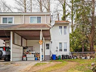 1/2 Duplex for sale in Mission BC, Mission, Mission, 8129 Bighorn Terrace, 262468869 | Realtylink.org