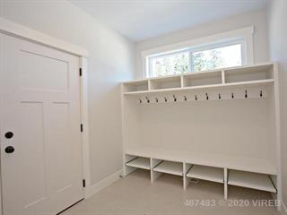 House for sale in Nanaimo, North Jingle Pot, 3744 Delia Terrace, 467483 | Realtylink.org