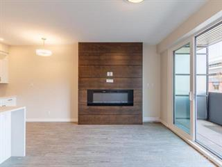 Apartment for sale in Nanaimo, Quesnel, 91 Chapel Street, 466075 | Realtylink.org