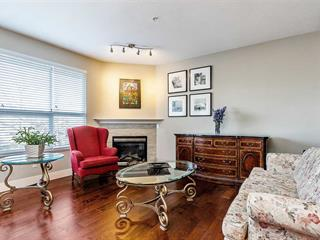 Townhouse for sale in Walnut Grove, Langley, Langley, 31 8618 209 Street, 262459604 | Realtylink.org