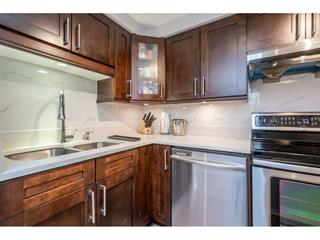 Townhouse for sale in Quilchena RI, Richmond, Richmond, 110 7891 No. 1 Road, 262466955   Realtylink.org