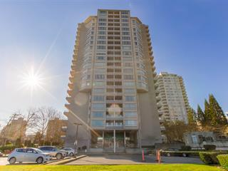 Apartment for sale in Forest Glen BS, Burnaby, Burnaby South, 1103 6055 Nelson Avenue, 262466181 | Realtylink.org