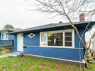 House for sale in South Vancouver, Vancouver, Vancouver East, 978 E 64th Avenue, 262449262   Realtylink.org