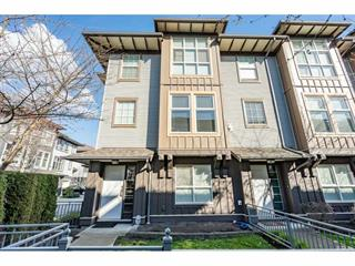 Townhouse for sale in Clayton, Surrey, Cloverdale, 32 18777 68a Avenue, 262465403 | Realtylink.org