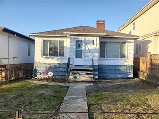 House for sale in Renfrew Heights, Vancouver, Vancouver East, 3225 E 28th Avenue, 262460041 | Realtylink.org