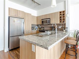 Apartment for sale in Moody Park, New Westminster, New Westminster, 203 709 Twelfth Street, 262467852 | Realtylink.org
