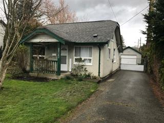 House for sale in Chilliwack N Yale-Well, Chilliwack, Chilliwack, 45839 Lewis Avenue, 262469907 | Realtylink.org
