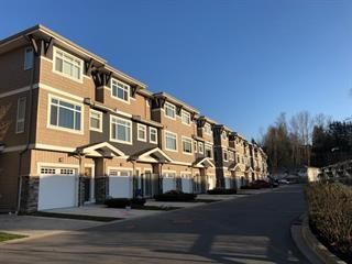 Townhouse for sale in Central Abbotsford, Abbotsford, Abbotsford, 11 34230 Elmwood Drive, 262468000 | Realtylink.org