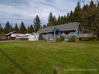 House for sale in Sayward, Kitimat, 870 Sayward Road, 467096 | Realtylink.org