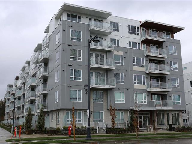 Apartment for sale in Whalley, Surrey, North Surrey, 212 13963 105 Boulevard, 262469560   Realtylink.org