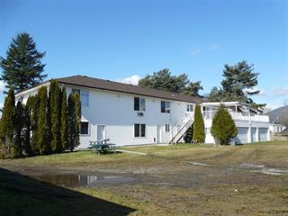 House for sale in North Meadows PI, Pitt Meadows, Pitt Meadows, 13816 Reichenbach Road, 262467595 | Realtylink.org