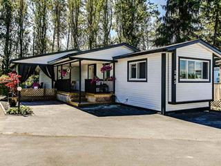 Manufactured Home for sale in Maillardville, Coquitlam, Coquitlam, 295 201 Cayer Street, 262458644 | Realtylink.org