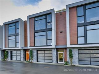 Apartment for sale in Nanaimo, Abbotsford, 2835 Departure Bay Road, 467088 | Realtylink.org