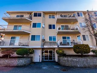 Apartment for sale in Chilliwack W Young-Well, Chilliwack, Chilliwack, 107 8934 Mary Street, 262464540 | Realtylink.org