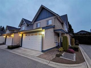 Townhouse for sale in Steveston North, Richmond, Richmond, 5 10222 No. 1 Road, 262468156 | Realtylink.org