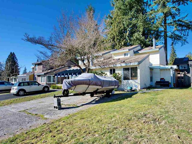 1/2 Duplex for sale in Coquitlam East, Coquitlam, Coquitlam, 2575 Latimer Avenue, 262466799 | Realtylink.org