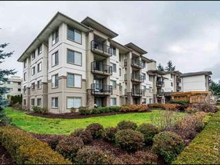 Apartment for sale in Abbotsford West, Abbotsford, Abbotsford, 110 32063 Mt Waddington Avenue, 262462024 | Realtylink.org