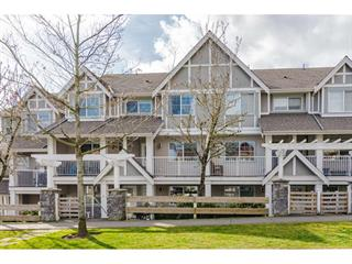 Townhouse for sale in Clayton, Surrey, Cloverdale, 4 6555 192a Street, 262467043   Realtylink.org
