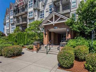 Apartment for sale in Cloverdale BC, Surrey, Cloverdale, 103 17769 57 Avenue, 262467626   Realtylink.org