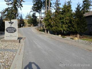 Lot for sale in Nanaimo, Williams Lake, 5055 Banning Crt, 465817 | Realtylink.org