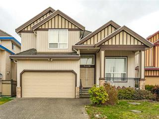 House for sale in West Newton, Surrey, Surrey, 7420 124b Street, 262468244 | Realtylink.org