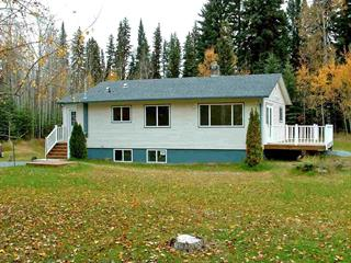 House for sale in Cranbrook Hill, Prince George, PG City West, 7280 Otway Road, 262436263 | Realtylink.org
