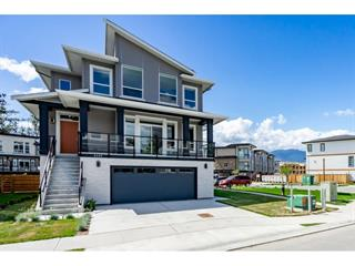 House for sale in Chilliwack W Young-Well, Chilliwack, Chilliwack, 8405 Midtown Way, 262466873 | Realtylink.org