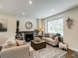 House for sale in Central Abbotsford, Abbotsford, Abbotsford, 6 34121 George Ferguson Way, 262450076 | Realtylink.org
