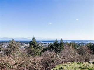 Lot for sale in Nanaimo, University District, 121 Camrose Place, 466694 | Realtylink.org