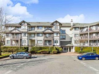 Apartment for sale in Clayton, Surrey, Cloverdale, 112 19320 65 Avenue, 262468352   Realtylink.org