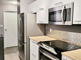 Apartment for sale in Brighouse South, Richmond, Richmond, 111 7751 Minoru Boulevard, 262433763 | Realtylink.org