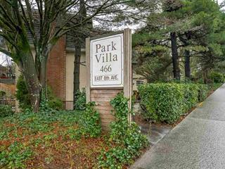 Apartment for sale in Sapperton, New Westminster, New Westminster, 307 466 E Eighth Avenue, 262469837 | Realtylink.org