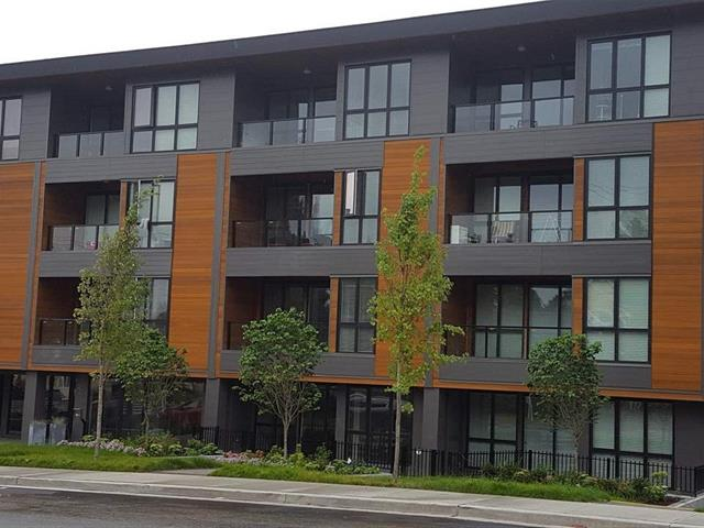 Apartment for sale in Central Pt Coquitlam, Port Coquitlam, Port Coquitlam, 307 2267 Pitt River Road, 262450207 | Realtylink.org