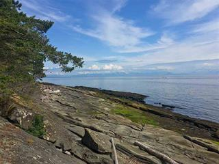 Lot for sale in Galiano Island, Islands-Van. & Gulf, Dl 86 District Lot, 262409903 | Realtylink.org