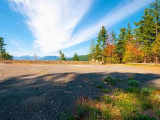 Lot for sale in Bowen Island, Bowen Island, Lot 2 899 Rivendell Drive, 262428760 | Realtylink.org
