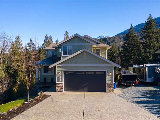 House for sale in Eastern Hillsides, Chilliwack, Chilliwack, 7220 Marble Hill Road, 262459649 | Realtylink.org