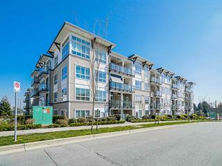 Apartment for sale in Clayton, Surrey, Cloverdale, 208 6468 195a Street, 262468318   Realtylink.org