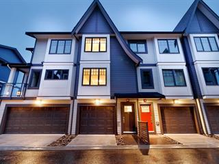 Townhouse for sale in South Meadows, Pitt Meadows, Pitt Meadows, 214 19451 Sutton Avenue, 262455490 | Realtylink.org