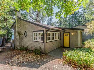 House for sale in Mayne Island, Islands-Van. & Gulf, 754 Steward Drive, 262470158 | Realtylink.org