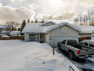 House for sale in Hart Highlands, Prince George, PG City North, 4453 Rainer Crescent, 262465758 | Realtylink.org