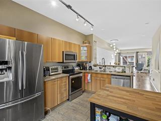 Townhouse for sale in Heritage Woods PM, Port Moody, Port Moody, 136 2000 Panorama Drive, 262470176 | Realtylink.org